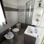 Baricella appartamento- bagno (1).jpg