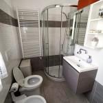 Baricella appartamento- bagno (2).jpg