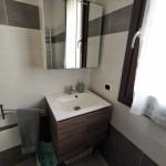 Baricella appartamento- bagno (4).jpg