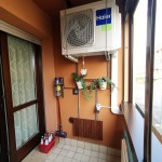 Baricella appartamento con balcone.jpg