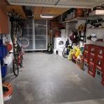 Baricella appartamento con garage (1).jpg