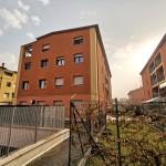 Baricella appartamento con garage esterni (1).jpg