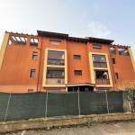 Baricella appartamento con garage esterni (3).jpg