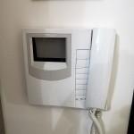 Baricella appartamento con videocitofono.jpg