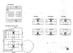 Planimetria Generale.png