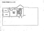Planimetria appartamento.png