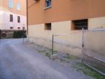 Bologna - posto auto scoperto (1).JPG