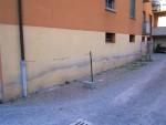 Bologna - posto auto scoperto (2).JPG