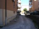 Bologna - posto auto scoperto (3).JPG
