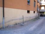 Bologna - posto auto scoperto (4).JPG