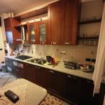 cucina (2).jpg