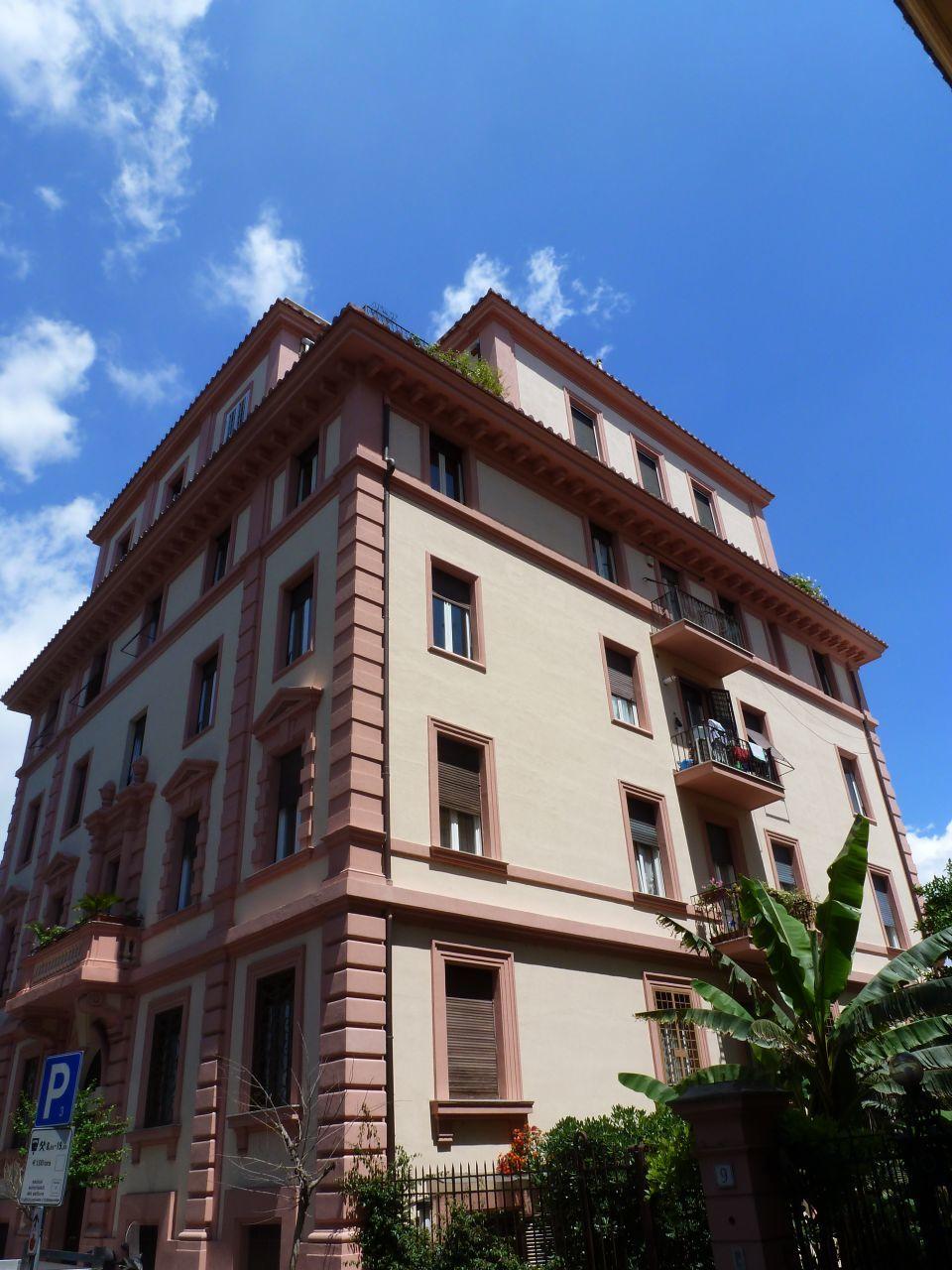 ufficio in vendita roma prati tuscolana case