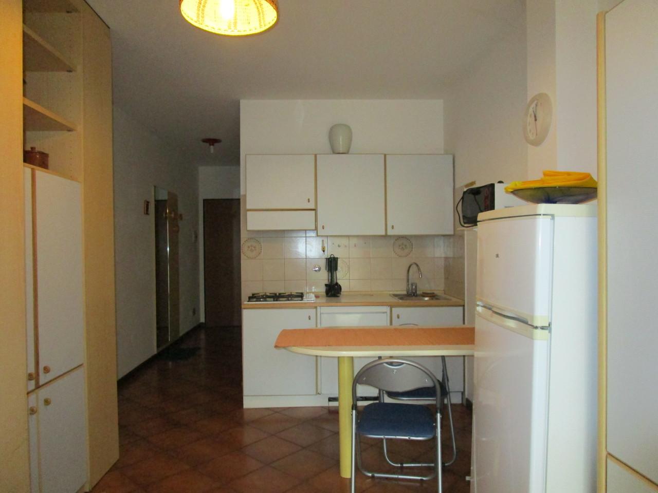Bilocale 1 camera in affitto reggio nell 39 emilia reggio for Affitto appartamento arredato reggio emilia