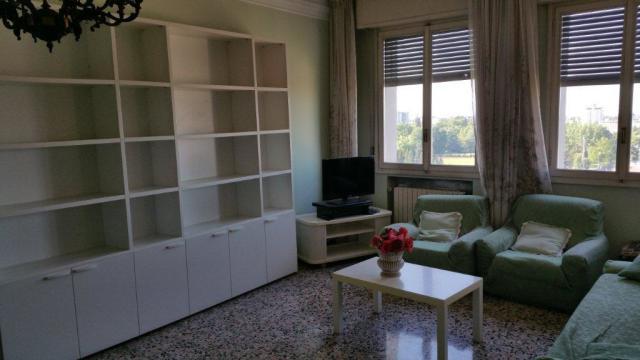 Ufficio Casa Di Reggio Emilia : Reggio affitti agenzia immobiliare reggio emilia specializzata in