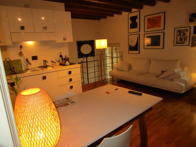 Reggio immobili agenzia immobiliare reggio emilia for Affitto appartamento arredato reggio emilia