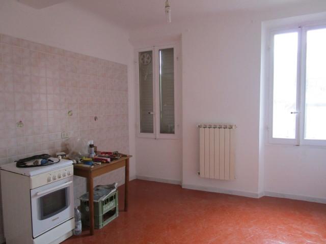 Ufficio Casa Di Reggio Emilia : Casain gruppo immobiliare iannò ufficio in vendita a reggio