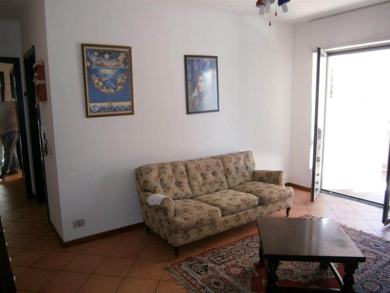 Appartamento trilocale in vendita a Sarzana (SP)