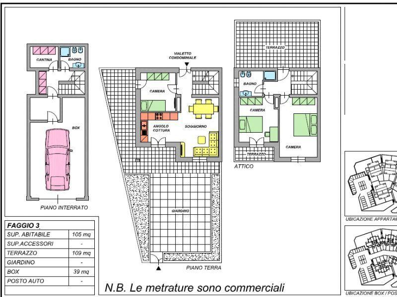 Hotel appartamenti caffarena arbatax sardinien http www