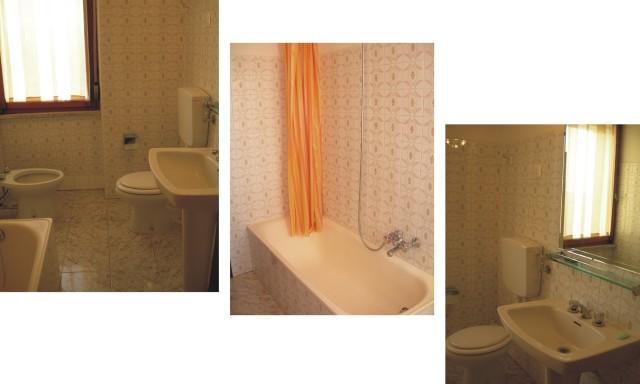 bagno (2).jpg