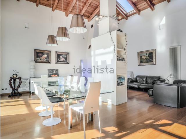 Screenshot_2019-04-03 Villa in vendita in via dei