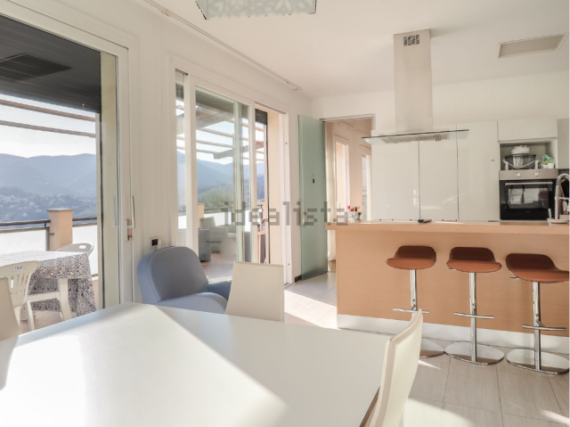 Screenshot_2019-04-05 Villa in vendita in via dei