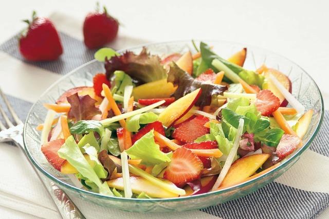 insalata-di-frutta-e-verdura.jpg