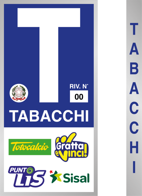 tabaccheria insegna plus.png