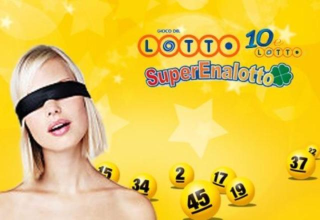 lotto_superenalotto_10elotto_sisal_twitter_2017.jp