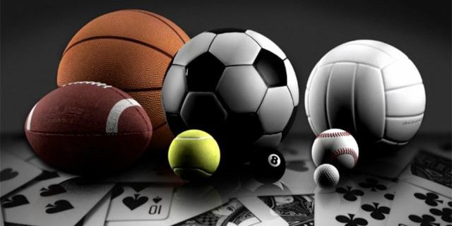 scommesse_sportive_online.jpg