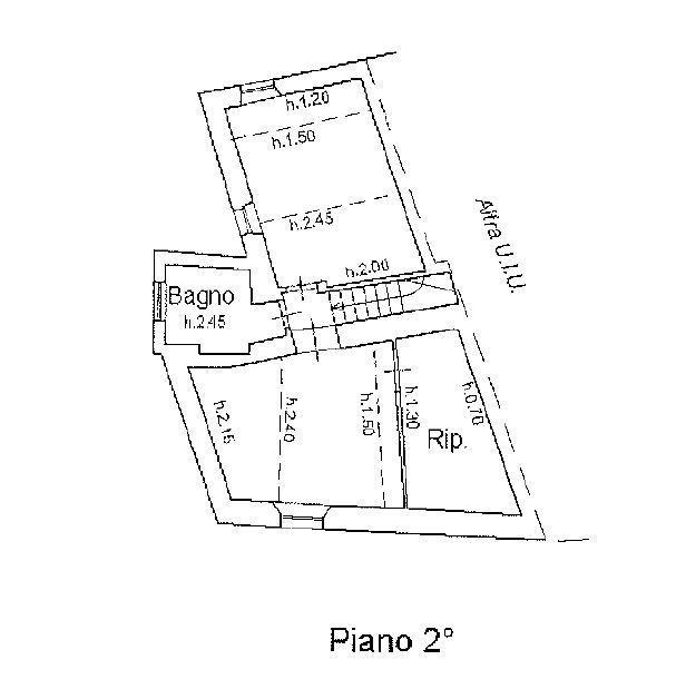 plan p2.JPG