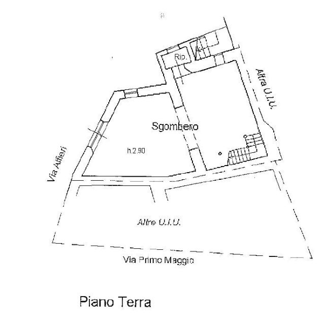 plan pt.JPG