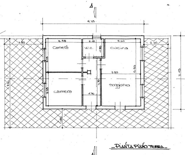 planimetria.PNG