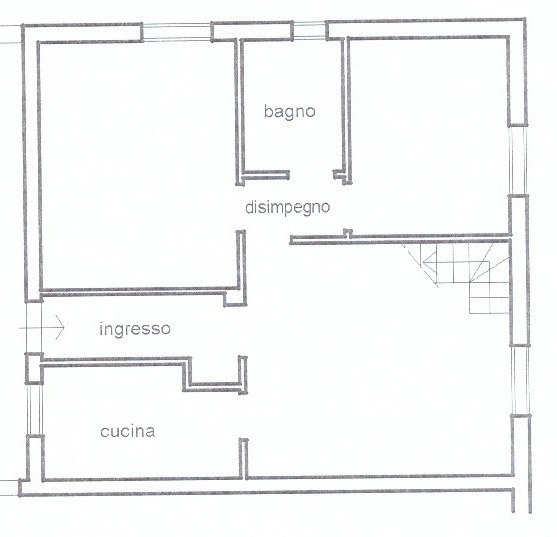 planimetria1.jpg