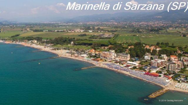Marinella di Sarzana.jpg