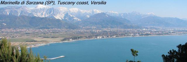 Marinella, Versilia.jpg