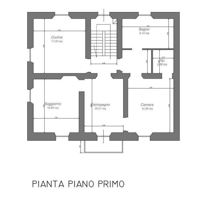 Pianta_piano_1.PNG