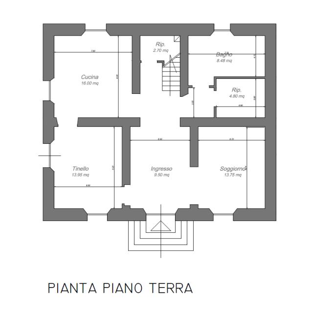 Pianta_piano_terra.PNG