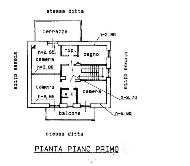 plan piano 1.jpg