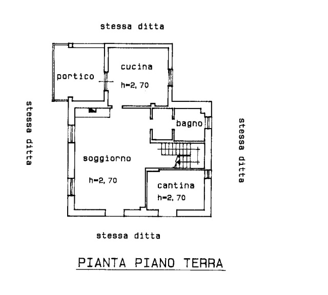 plan piano terra.jpg