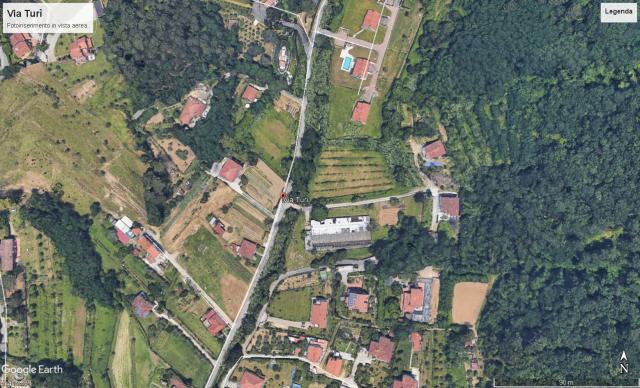 vista aerea attuale.jpg