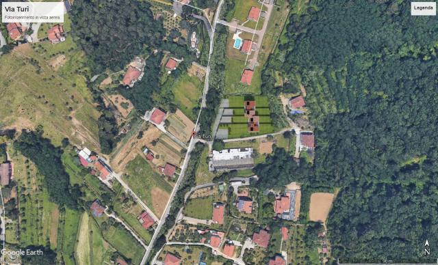 vista aerea fotoinserimento.jpg