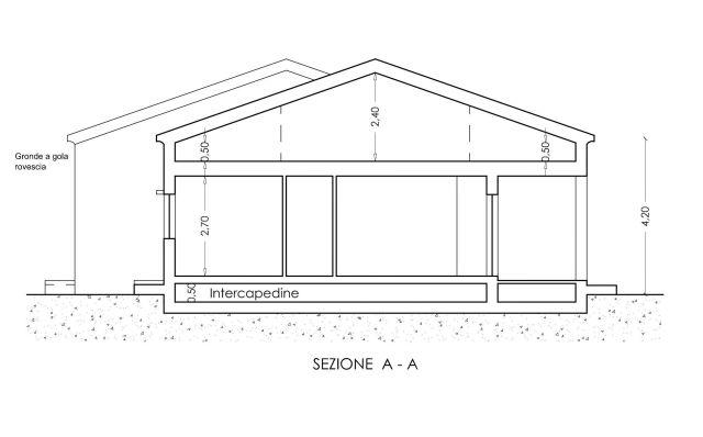 sezione A - A.jpg