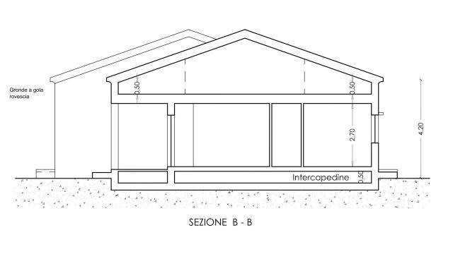 sezione B - B.jpg