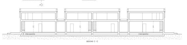 sezione C - C.jpg