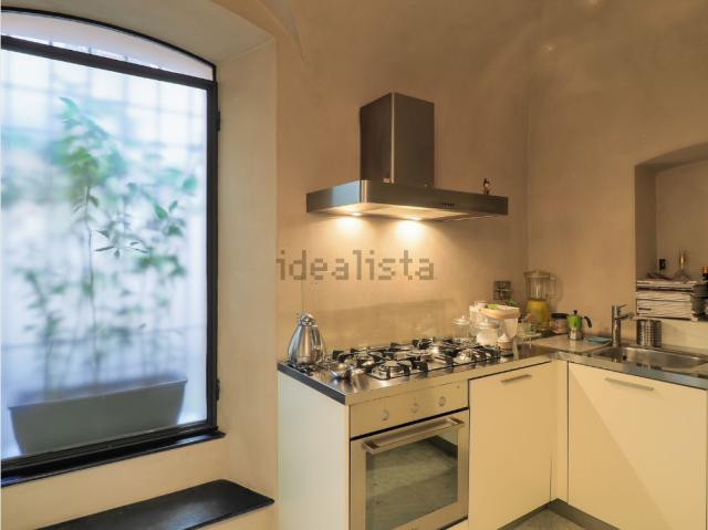 Screenshot_2019-10-29 Appartamento su due piani in