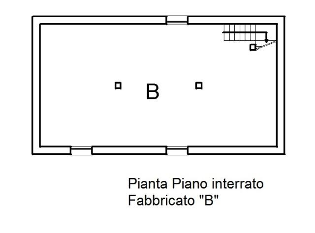 plan b2.jpg