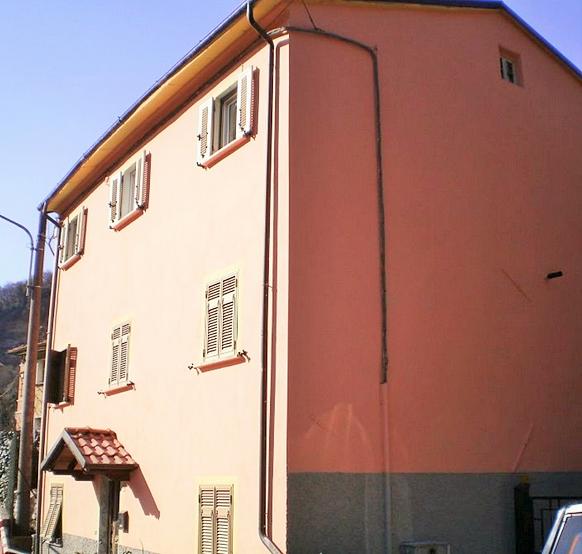 facciata (2).PNG