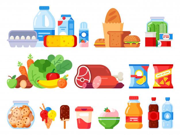 productos-alimenticios-productos-cocina-envasados-