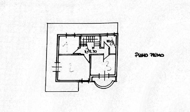 planimetria piano primo.JPG