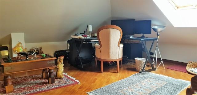 mansarda studio.jpg